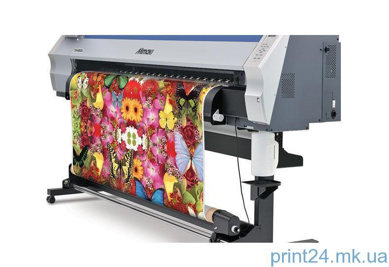 Цифровая печать в Николаеве - Принт24